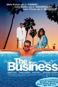 The Business | Bmovies