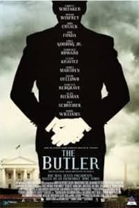The Butler | Bmovies