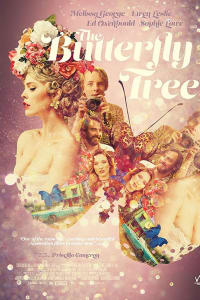 The Butterfly Tree | Bmovies