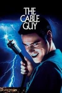 The Cable Guy | Bmovies