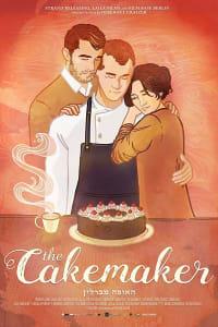 The Cakemaker | Bmovies