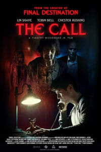 The Call | Bmovies