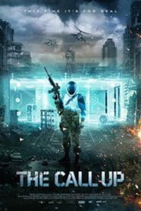 The Call Up | Bmovies