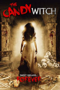 The Candy Witch | Bmovies