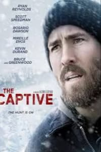 The Captive   Bmovies