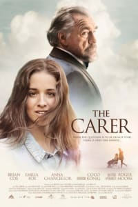 The Carer   Bmovies