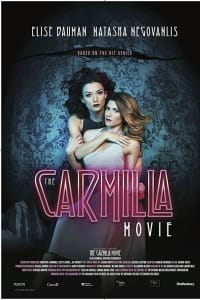The Carmilla Movie | Bmovies