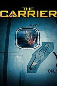 The Carrier | Bmovies