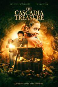 The Cascadia Treasure | Watch Movies Online