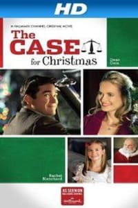 The Case for Christmas | Bmovies