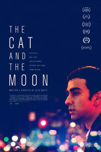 The Cat and the Moon | Bmovies