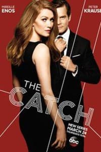 The Catch (US) - Season 1 | Bmovies