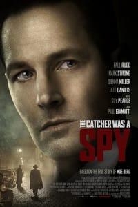 The Catcher Was a Spy | Bmovies