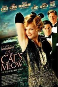 The Cat's Meow | Bmovies