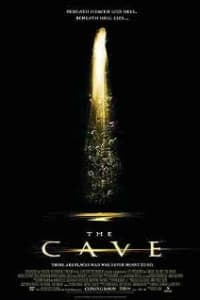 The Cave | Bmovies