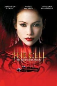 The Cell | Bmovies