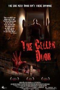 The Cellar Door | Bmovies