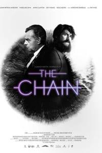 The Chain   Bmovies