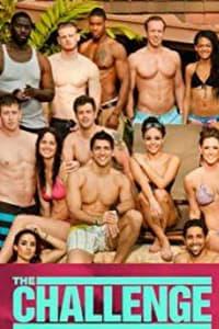 The Challenge - Season 33 | Bmovies