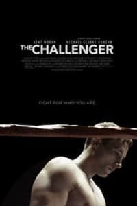 The Challenger | Bmovies