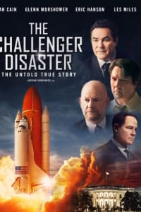 The Challenger Disaster | Bmovies