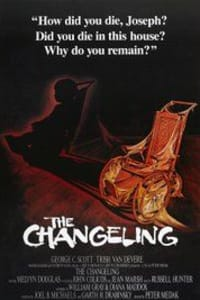 The Changeling | Bmovies