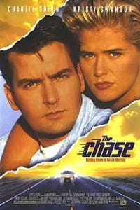 The Chase (1994) | Bmovies