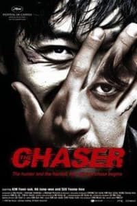 The Chaser | Bmovies