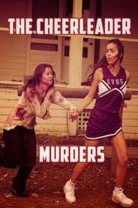 The Cheerleader Murders   Bmovies