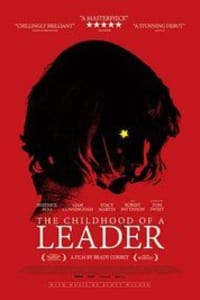 The Childhood of a Leader | Bmovies