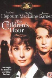 The Children's Hour | Bmovies