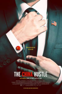 The China Hustle | Bmovies