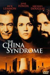 The China Syndrome | Bmovies