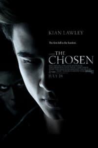 The Chosen 2015 | Bmovies