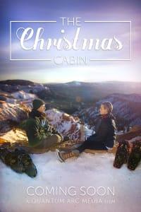 The Christmas Cabin | Bmovies