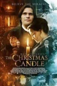 The Christmas Candle | Bmovies