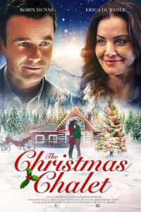 The Christmas Chalet | Bmovies