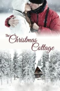 The Christmas Cottage   Bmovies