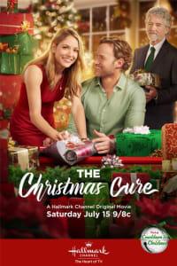 The Christmas Cure   Bmovies