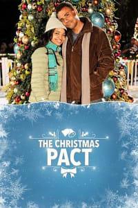 The Christmas Pact | Bmovies