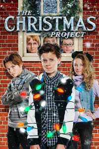The Christmas Project | Bmovies