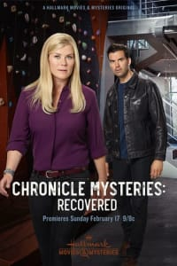 The Chronicle Mysteries: Recovered | Bmovies
