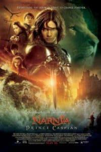 The Chronicles of Narnia: Prince Caspian | Bmovies