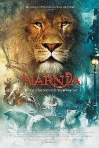 The Chronicles of Narnia The Lion the Witch and the Wardrobe | Bmovies