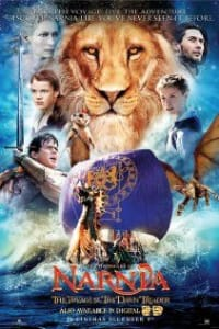 The Chronicles of Narnia: The Voyage of the Dawn Treader | Bmovies