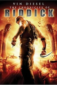 The Chronicles of Riddick | Bmovies
