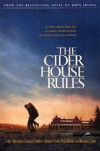 The Cider House Rules | Bmovies