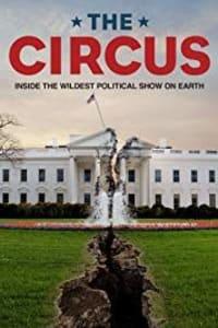 The Circus - Season 4 | Bmovies