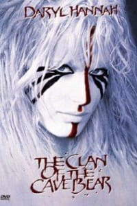 The Clan of the Cave Bear | Bmovies