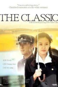 The Classic   Bmovies